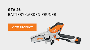 TREE TRIMMING & SHAPING Featured Product